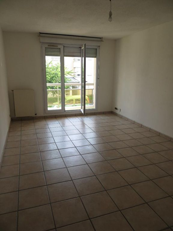 appartement-orleans-2-piece-s-43-m2
