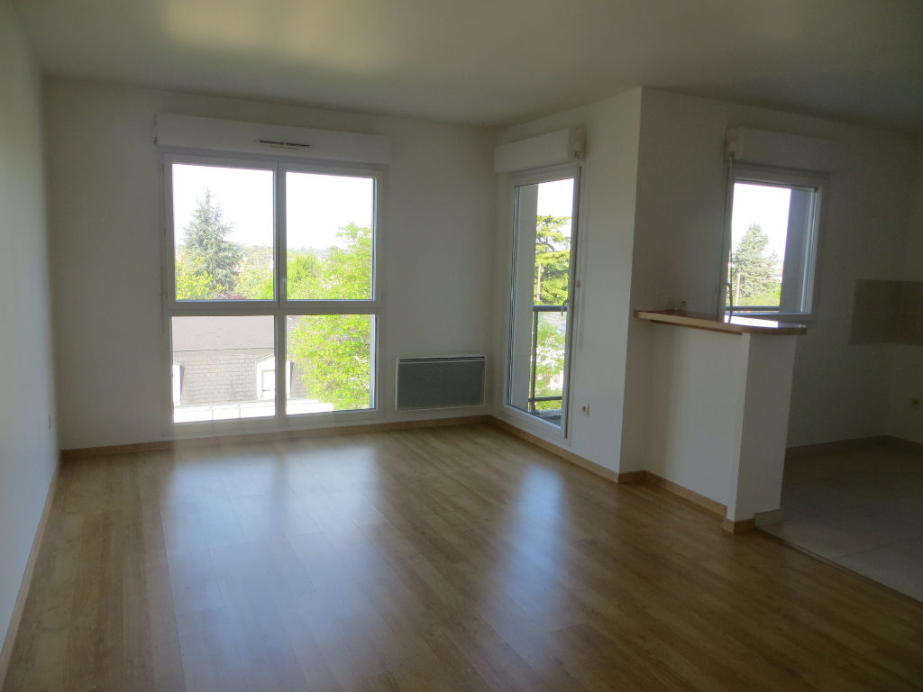 appartement-saint-jean-de-braye-2-piece-s-47-m2