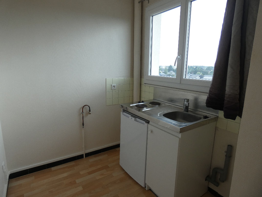 appartement-saint-jean-de-braye-1-piece-s-24-m2